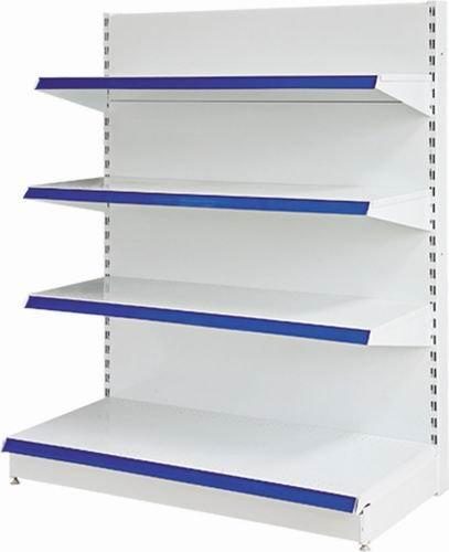 Supermarket Shelf 05 Supermarket_Wall_Shelves