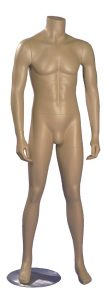 skintone-male-mannequin-body-form-james-478-p