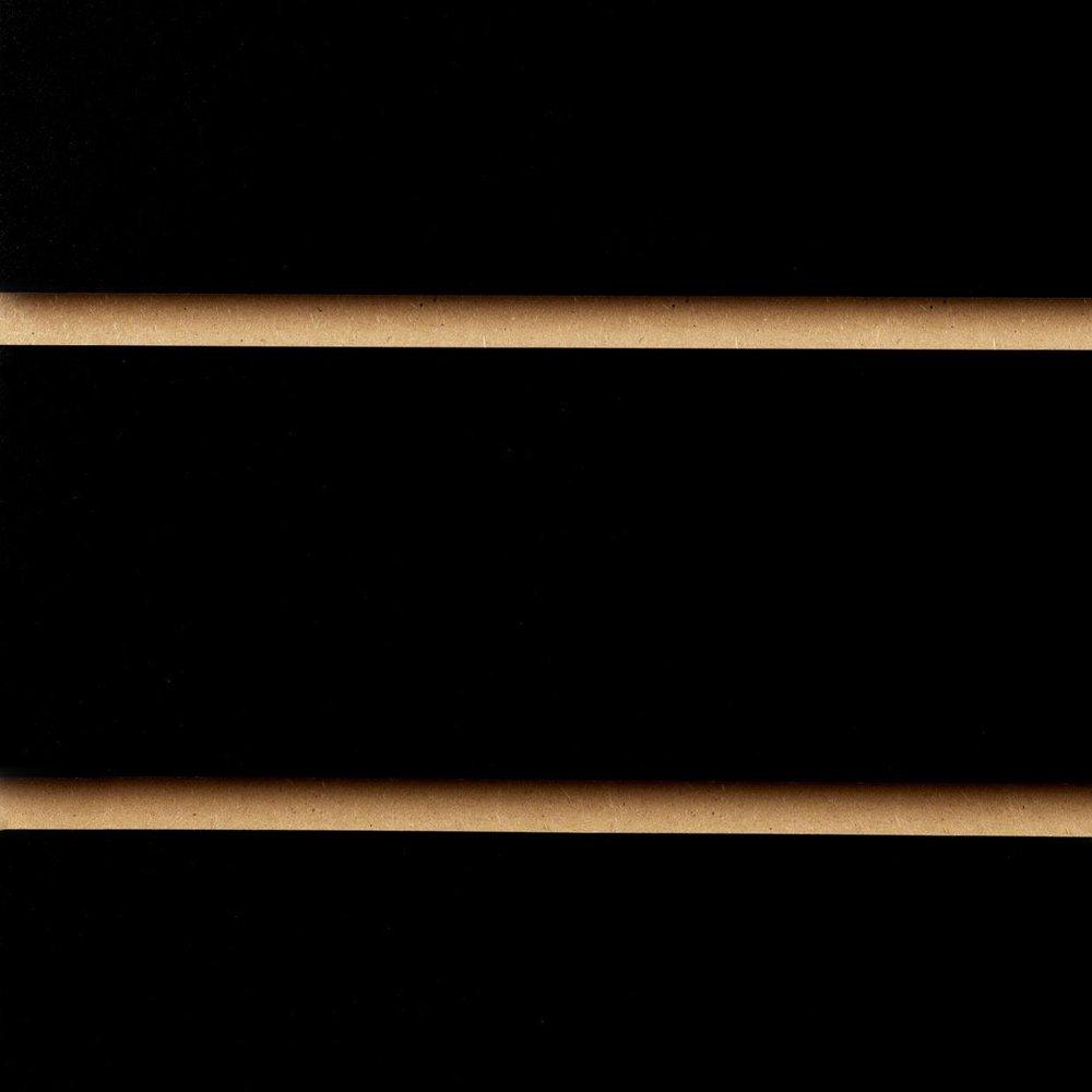 slatwall-panel-black