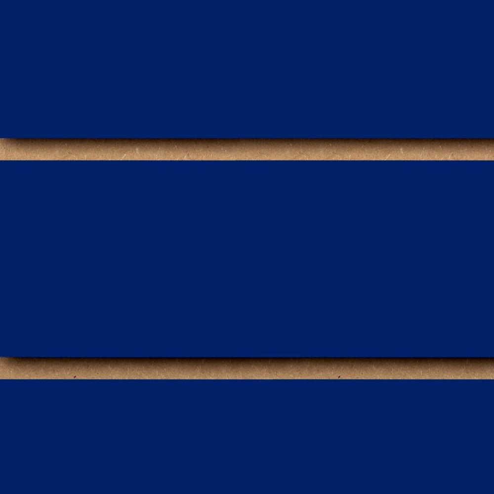 slatwall-panel-blue