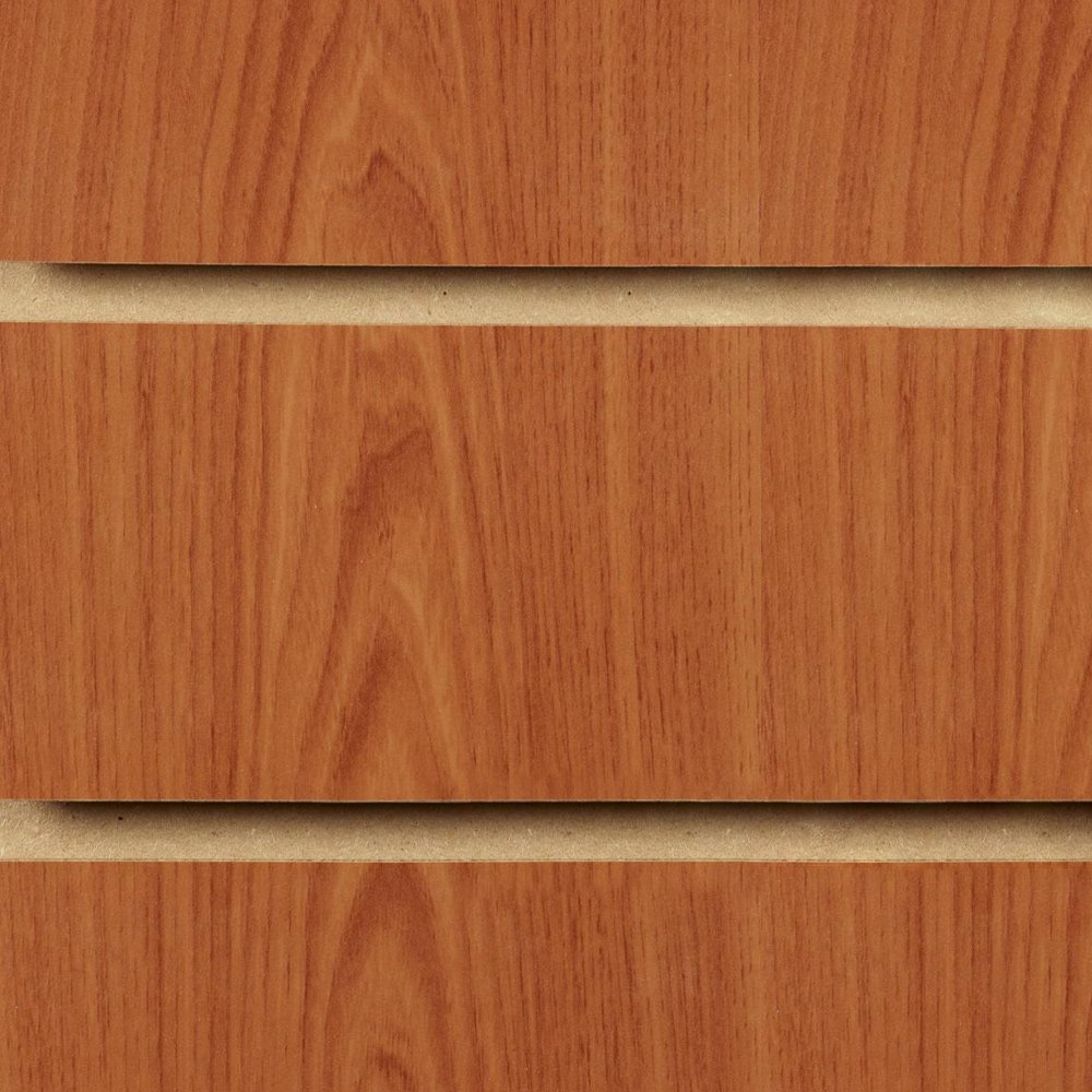 slatwall-panel-cherry