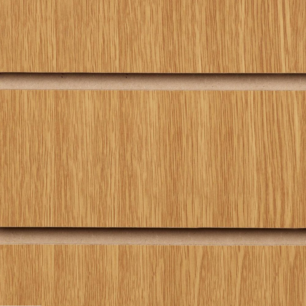 slatwall-panel-oak