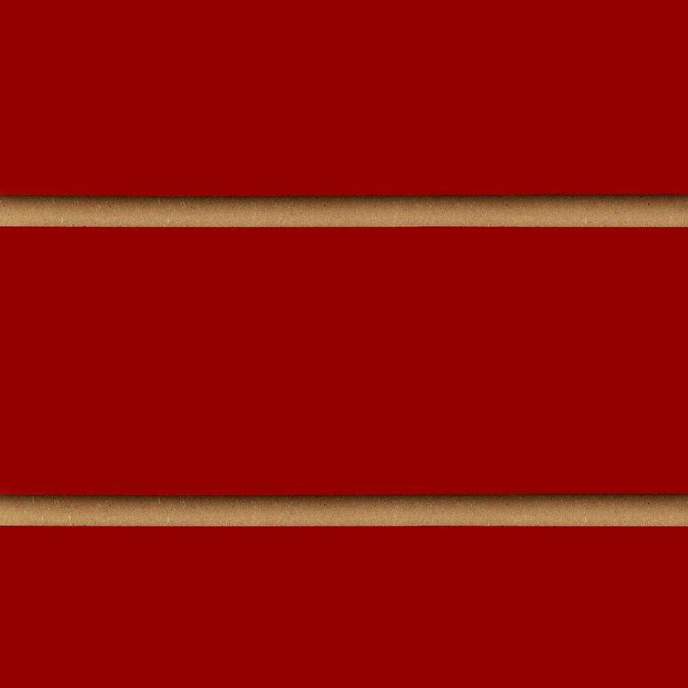 slatwall-panel-red
