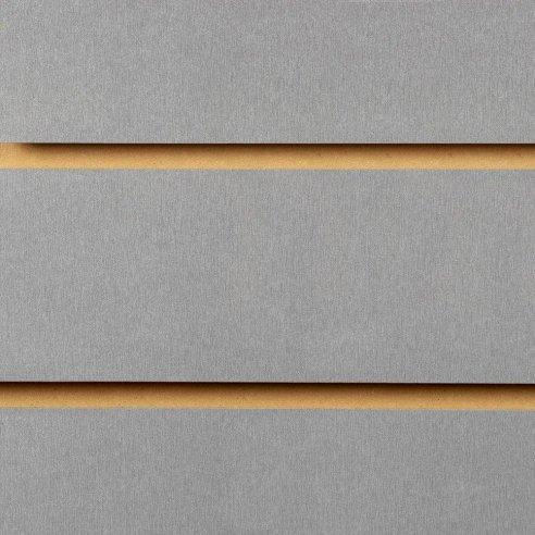 slatwall-panel-silver
