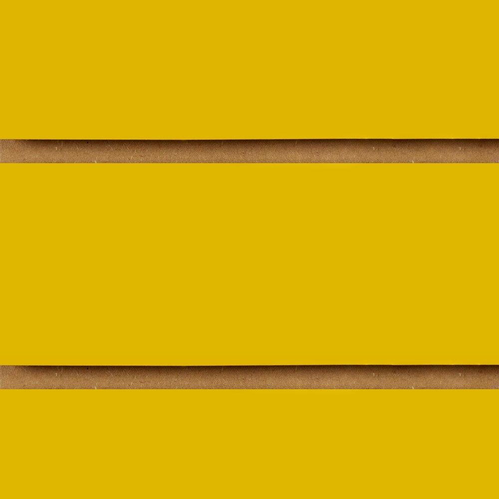 slatwall-panel-yellow