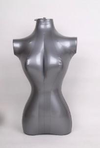 torsos_Free-Shipping-Best-Quality-Fashionable-font-b-Inflatable-b-font-font-b-Mannequin-b-font-Plastic