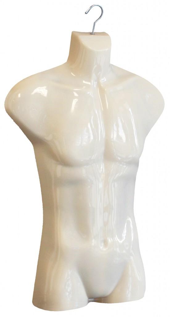 Body Form Hangers