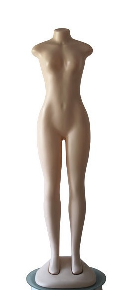 torsos_female_plastic_torso_headless_mannequin