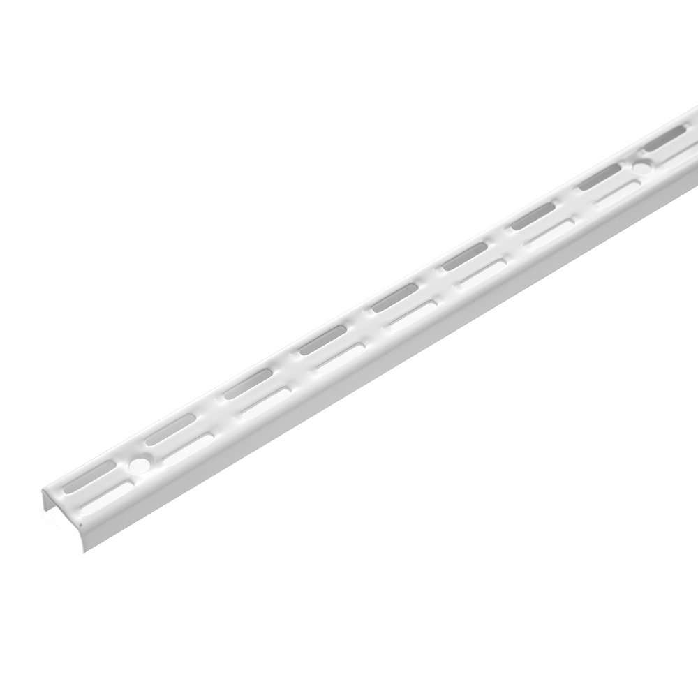 tubes_element-32-twin-slot-wall-fix-upright