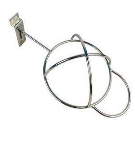 Slatwall Hat Hook